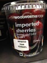 woolworths_cherries